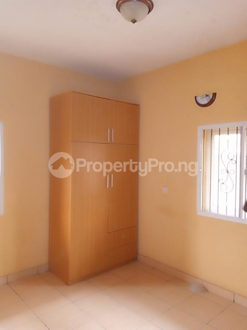 2 bedroom Flat / Apartment for rent Jones avenue Adeniyi Jones Ikeja Lagos - 6