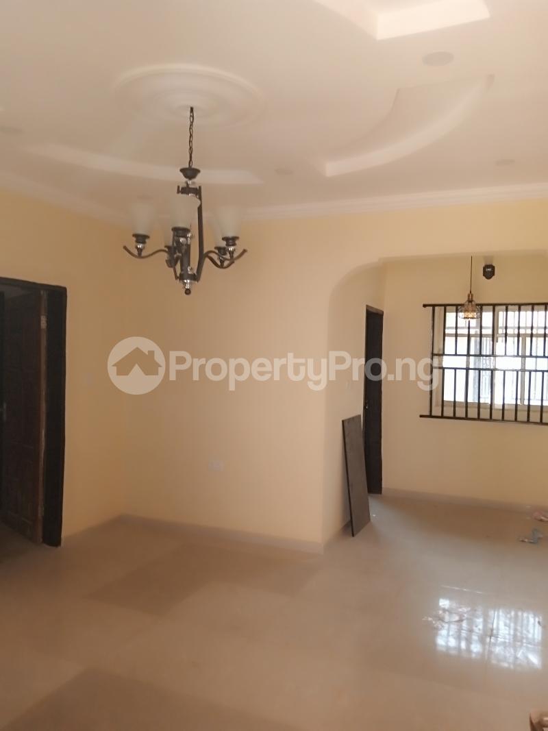 2 bedroom Flat / Apartment for rent Okeira Oke-Ira Ogba Lagos - 7