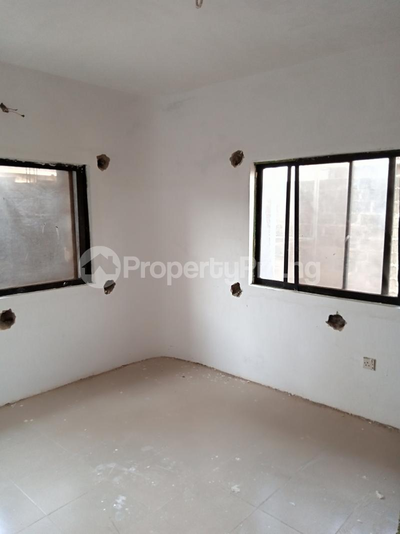 3 bedroom Flat / Apartment for rent Unity Close Alagbado Abule Egba Lagos - 5