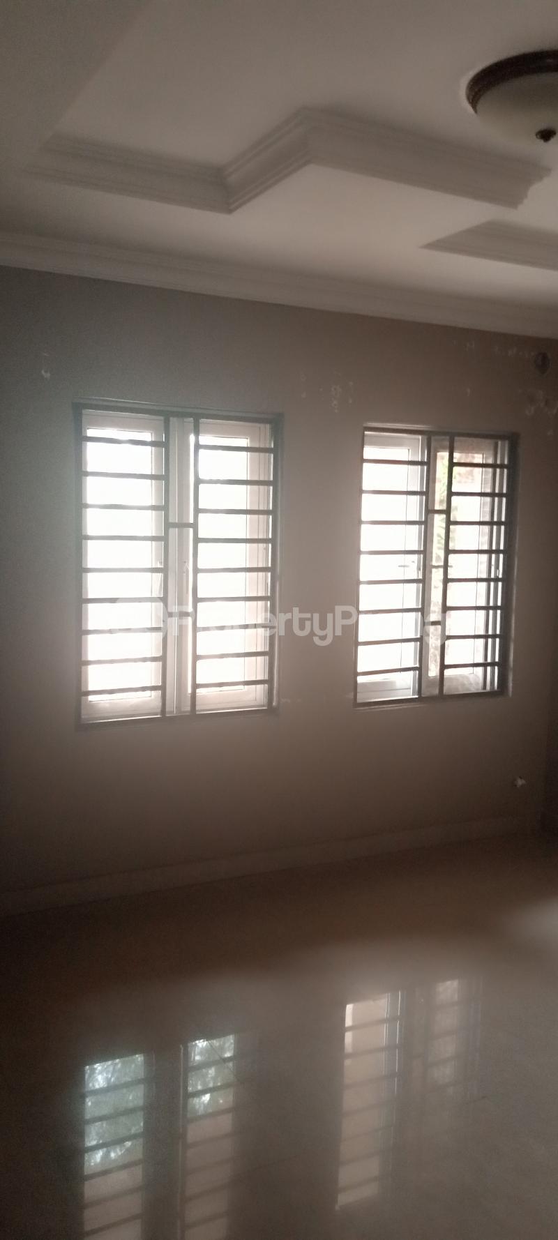 5 bedroom House for rent Estate drive Omole phase 2 Ojodu Lagos - 15