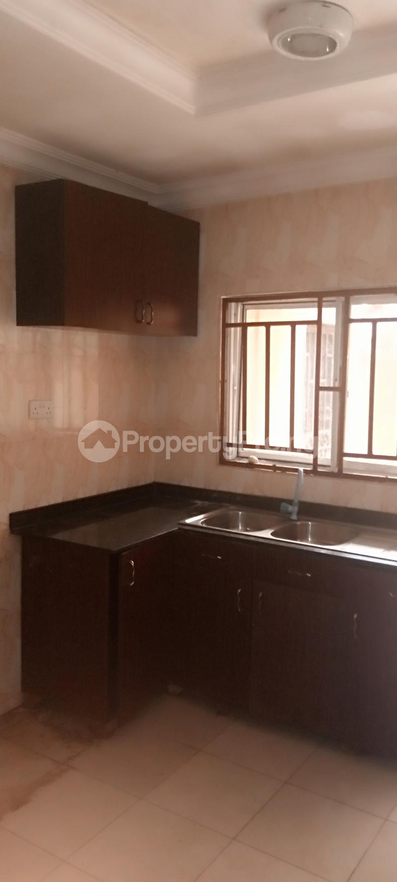 5 bedroom House for rent Estate drive Omole phase 2 Ojodu Lagos - 20