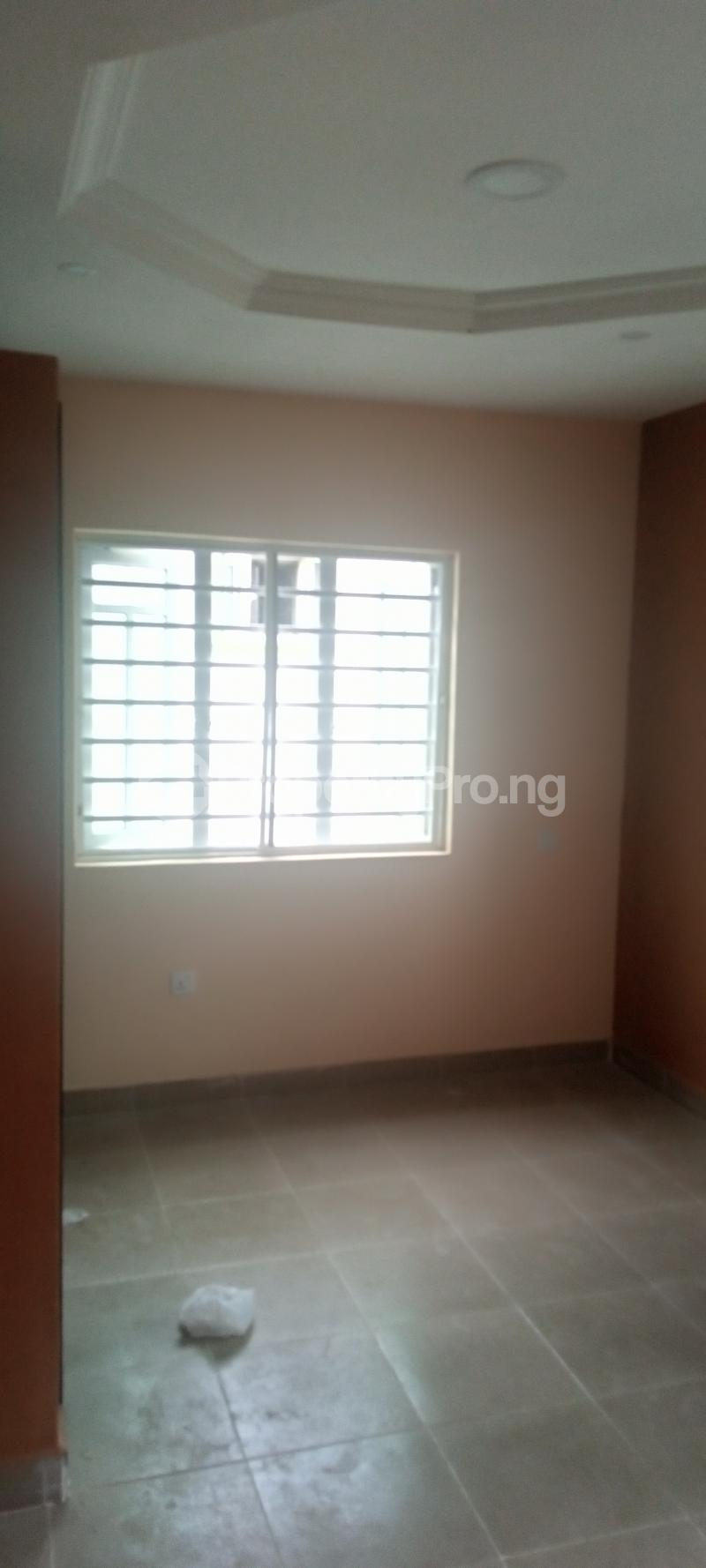 3 bedroom Flat / Apartment for rent A close Oke-Ira Ogba Lagos - 7