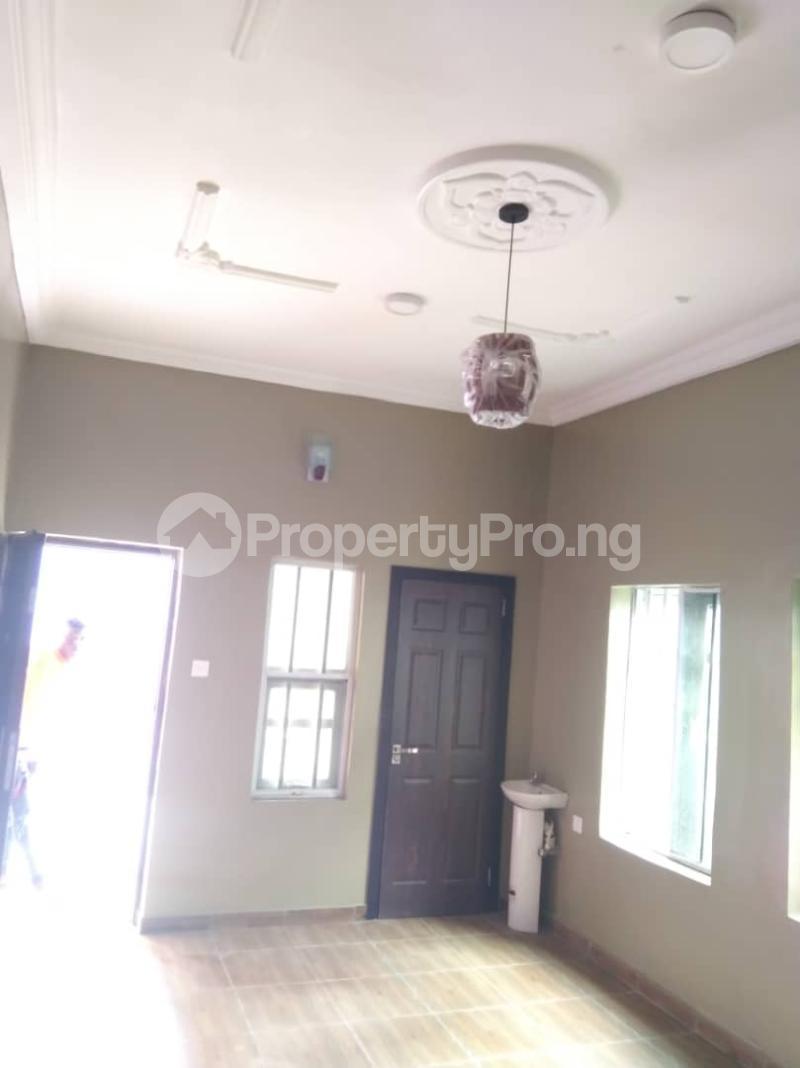 4 bedroom Semi Detached Duplex House for sale Lekki gardens phase 3 Abraham adesanya estate Ajah Lagos - 11