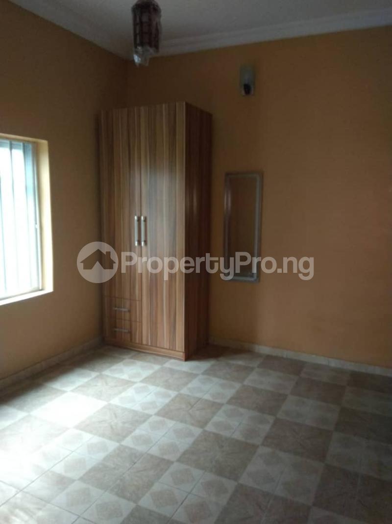 4 bedroom Semi Detached Duplex House for sale Lekki gardens phase 3 Abraham adesanya estate Ajah Lagos - 6