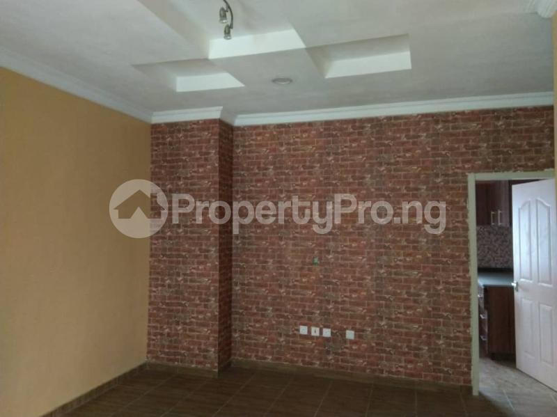 4 bedroom Semi Detached Duplex House for sale Lekki gardens phase 3 Abraham adesanya estate Ajah Lagos - 12