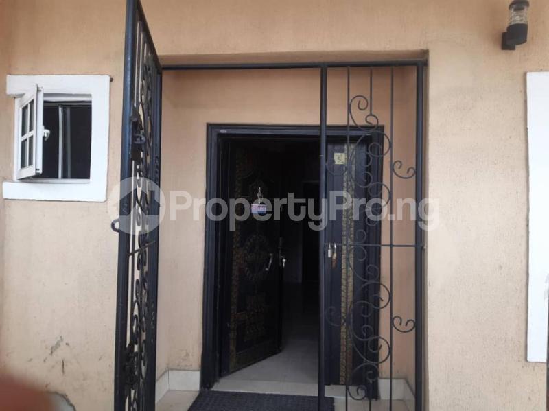 4 bedroom Semi Detached Duplex House for sale Lekki gardens phase 3 Abraham adesanya estate Ajah Lagos - 2