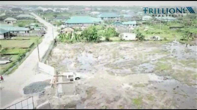 1 bedroom mini flat  Residential Land Land for sale Bogije, Alatishe, Lekki Epe Express way. Epe Road Epe Lagos - 2