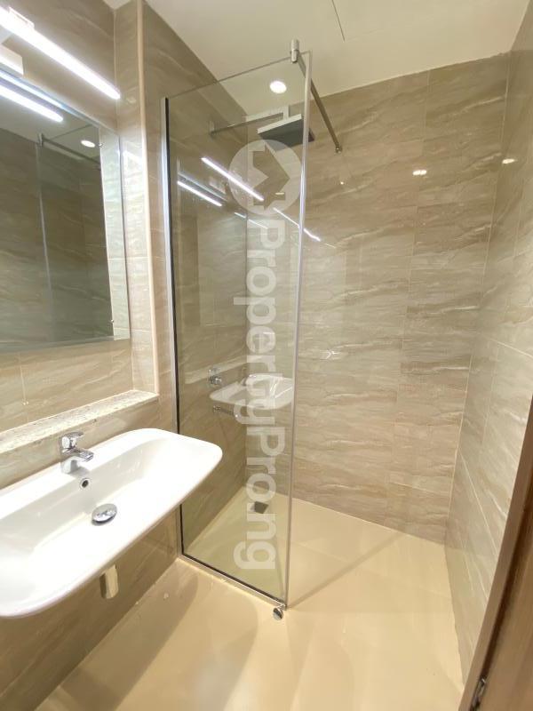 2 bedroom Flat / Apartment for sale Blue Water View Apartments Lekki Phase 1 Lekki Lagos - 13