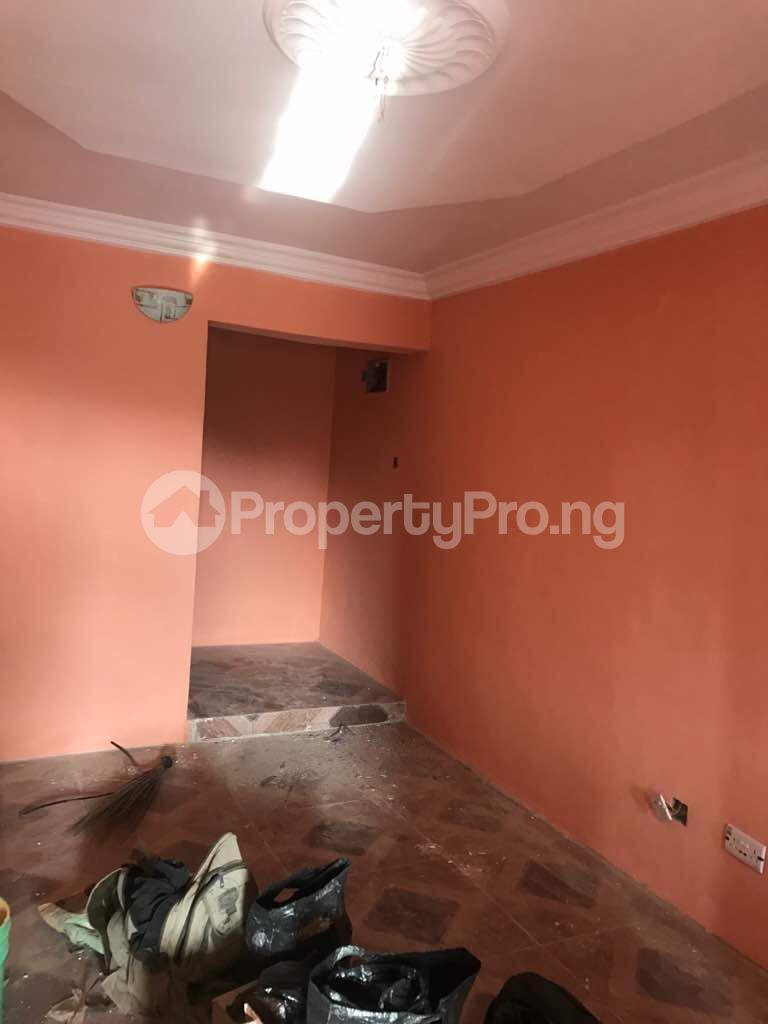 2 bedroom Blocks of Flats for sale Nnpc Apata Ibadan Oyo - 4