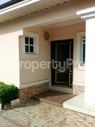 3 bedroom Bungalow for sale Independence Lay Out Enugu North Enugu - 3