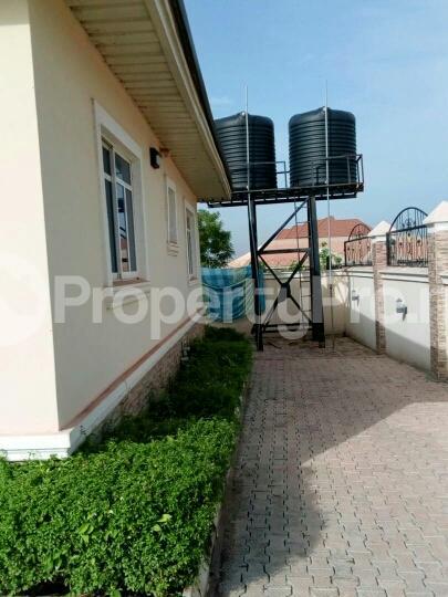 3 bedroom Bungalow for sale Independence Lay Out Enugu North Enugu - 2