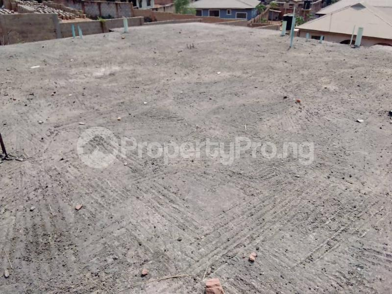 2 bedroom Blocks of Flats House for sale *ekerin unit 10, ologuneru, Ibadan  Ibadan Oyo - 8