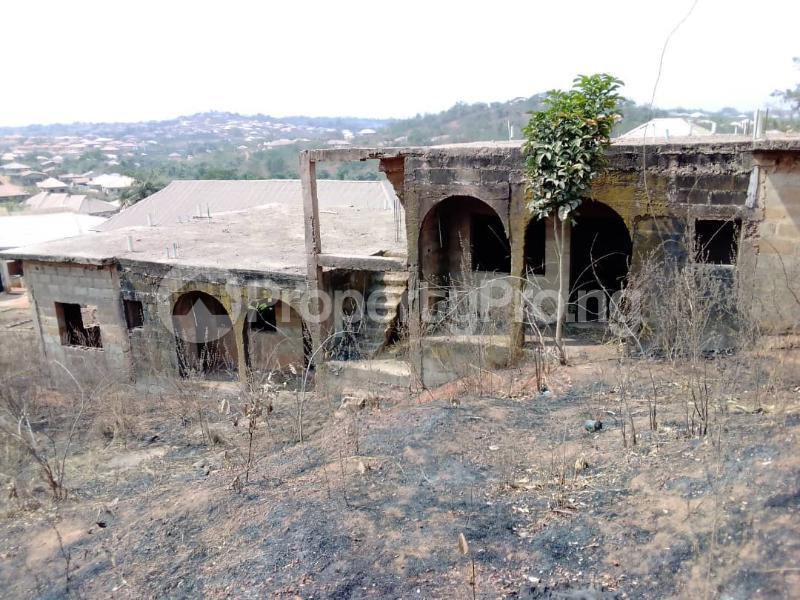 2 bedroom Blocks of Flats House for sale *ekerin unit 10, ologuneru, Ibadan  Ibadan Oyo - 3