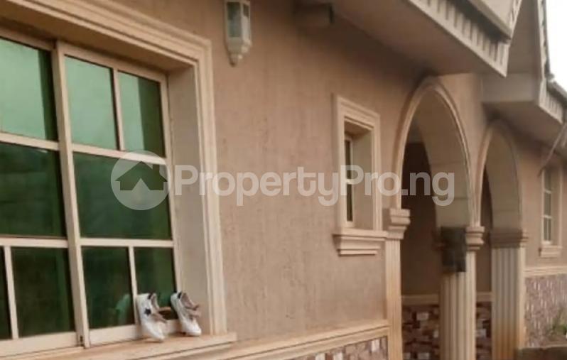 3 bedroom Flat / Apartment for sale - Moniya Ibadan Oyo - 0