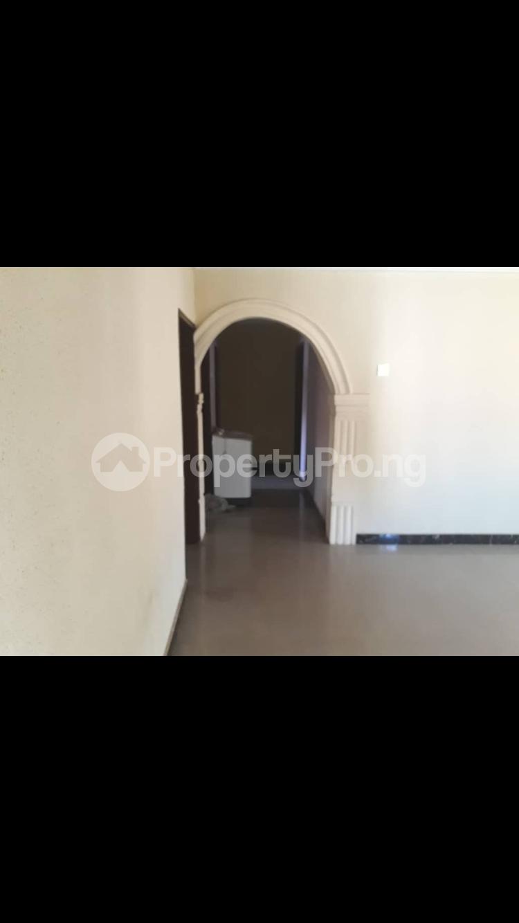 2 bedroom Blocks of Flats House for sale Agbofieti,after nihort  Idishin Ibadan Oyo - 4
