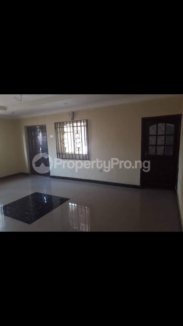 2 bedroom Blocks of Flats House for sale Agbofieti,after nihort  Idishin Ibadan Oyo - 3