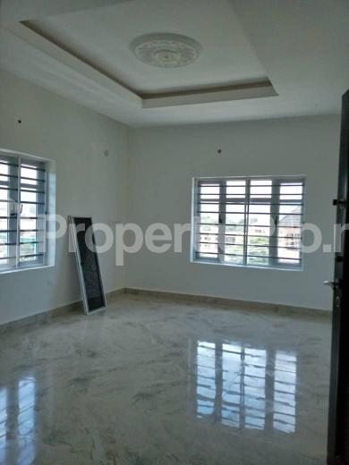 4 bedroom Duplex for sale WTC ESTATE ENUGU STATE. Enugu Enugu - 2