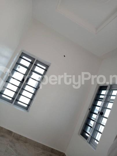 4 bedroom Duplex for sale WTC ESTATE ENUGU STATE. Enugu Enugu - 5