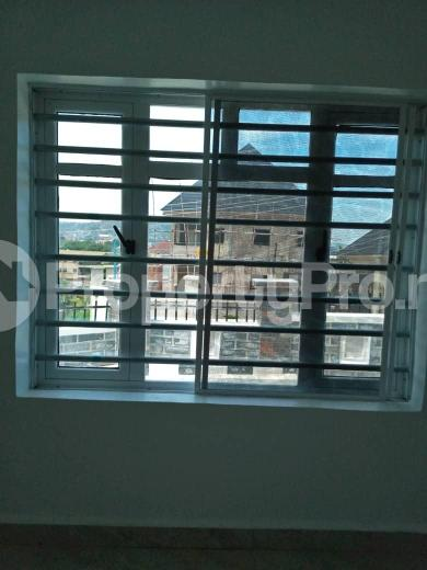 4 bedroom Duplex for sale WTC ESTATE ENUGU STATE. Enugu Enugu - 3
