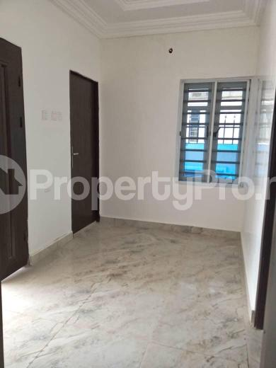 4 bedroom Duplex for sale WTC ESTATE ENUGU STATE. Enugu Enugu - 10