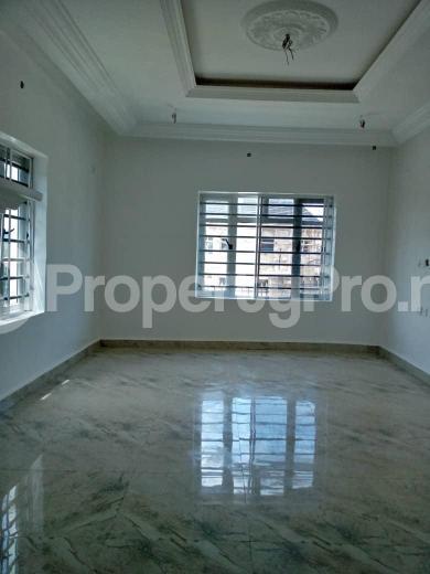 4 bedroom Duplex for sale WTC ESTATE ENUGU STATE. Enugu Enugu - 7