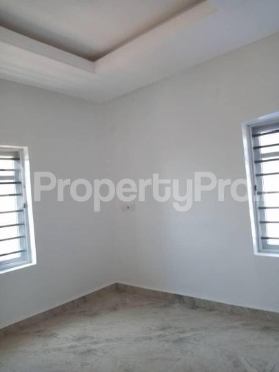 4 bedroom Duplex for sale WTC ESTATE ENUGU STATE. Enugu Enugu - 9