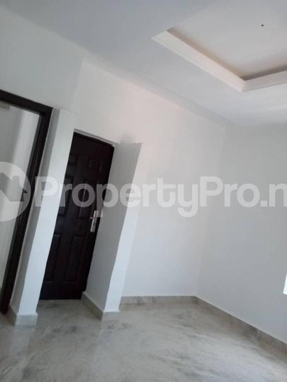 4 bedroom Duplex for sale WTC ESTATE ENUGU STATE. Enugu Enugu - 6