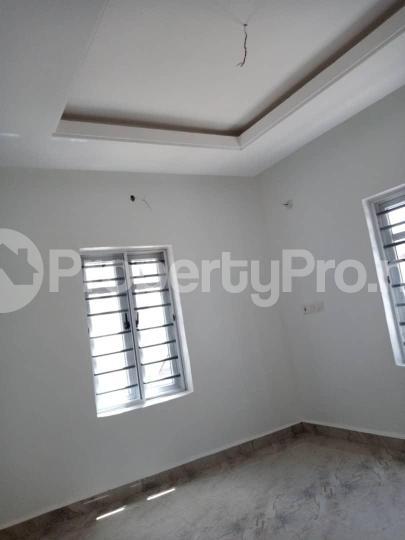 4 bedroom Duplex for sale WTC ESTATE ENUGU STATE. Enugu Enugu - 8
