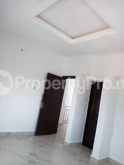 4 bedroom Duplex for sale WTC ESTATE ENUGU STATE. Enugu Enugu - 12