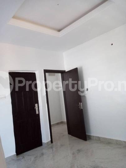 4 bedroom Duplex for sale WTC ESTATE ENUGU STATE. Enugu Enugu - 1