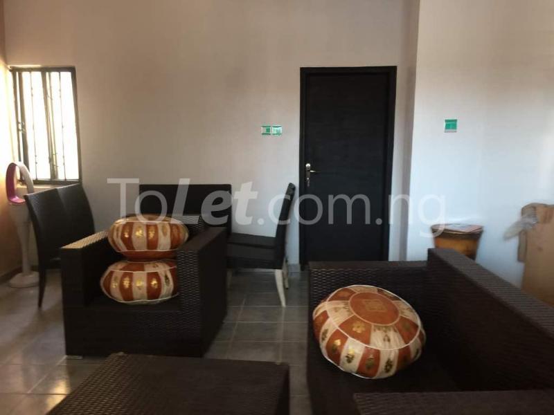 House for rent Suncity Estate Galadinmawa Abuja - 2