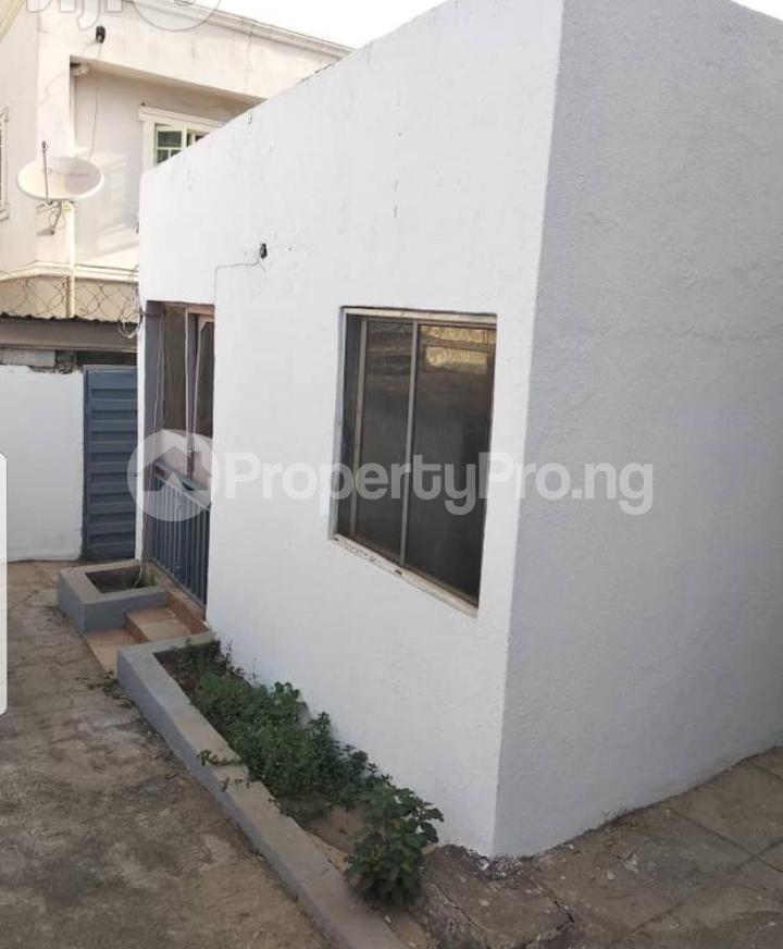 5 bedroom Semi Detached Duplex House for sale Lokogoma Abuja - 6