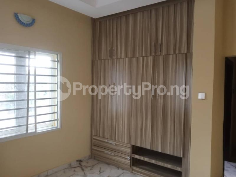 2 bedroom Blocks of Flats for rent Arapaja/olunloyo /7up Road Oluyole Adeoyo Ibadan Oyo - 4