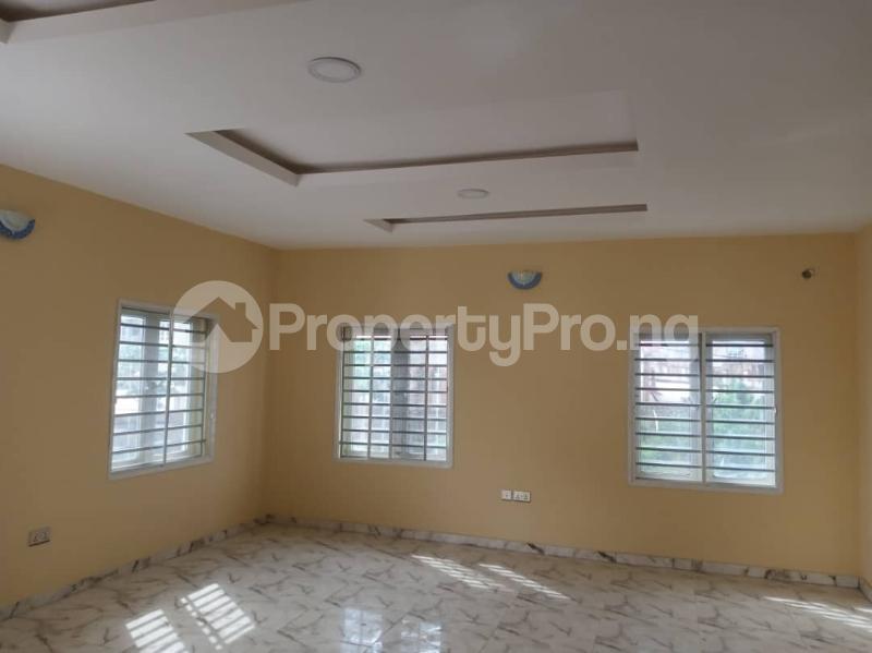 2 bedroom Blocks of Flats for rent Arapaja/olunloyo /7up Road Oluyole Adeoyo Ibadan Oyo - 3
