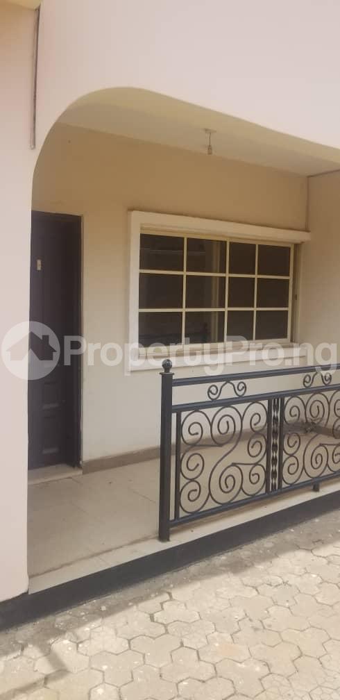 2 bedroom Mini flat for rent Omolayo /akobo Akobo Ibadan Oyo - 5