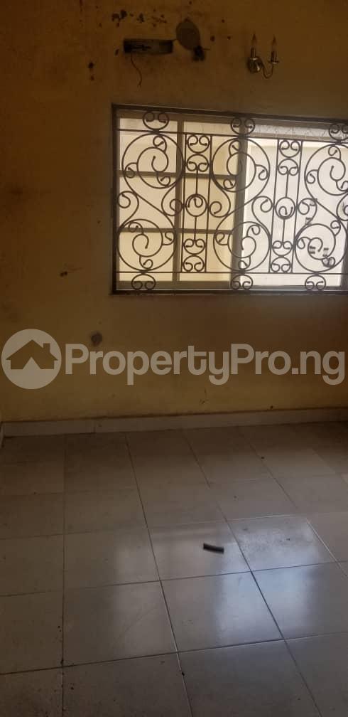 2 bedroom Mini flat for rent Omolayo /akobo Akobo Ibadan Oyo - 4