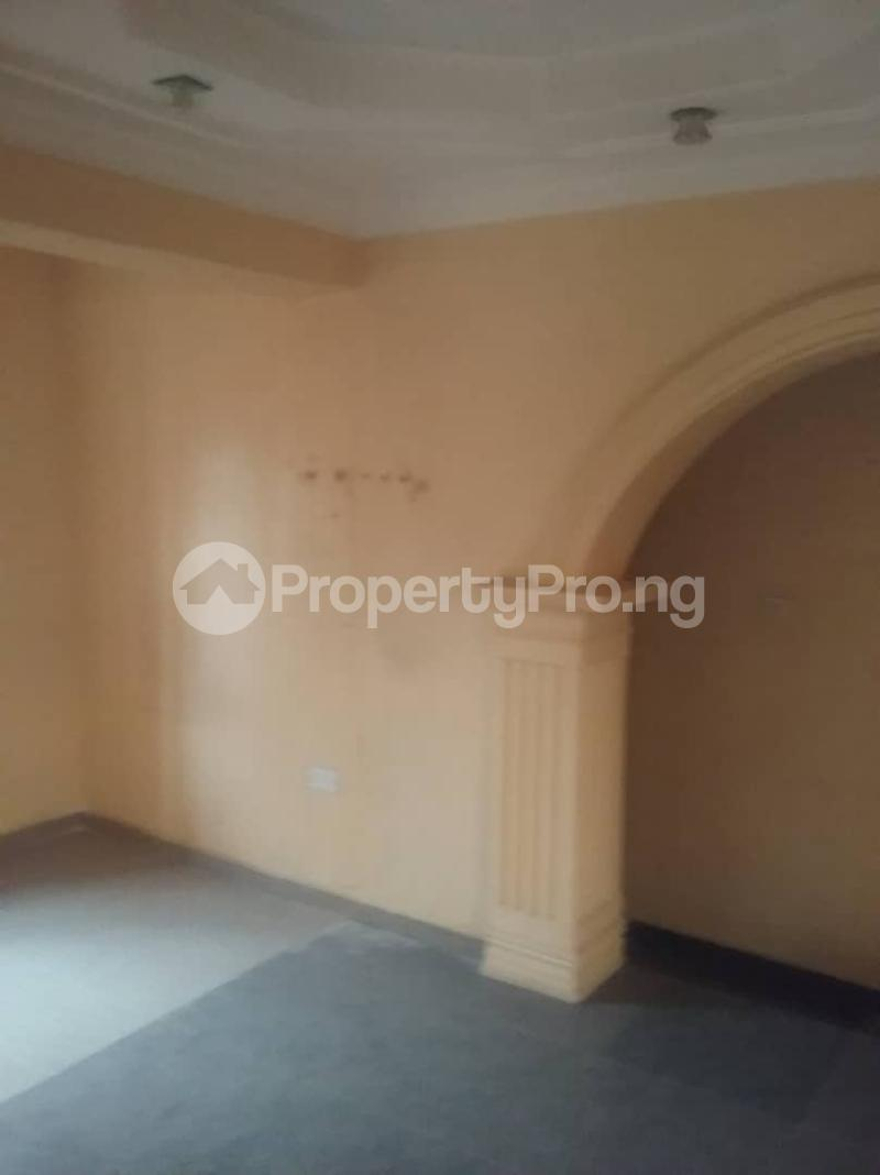 2 bedroom Flat / Apartment for rent Ologunfe Ibeju-Lekki Lagos - 2