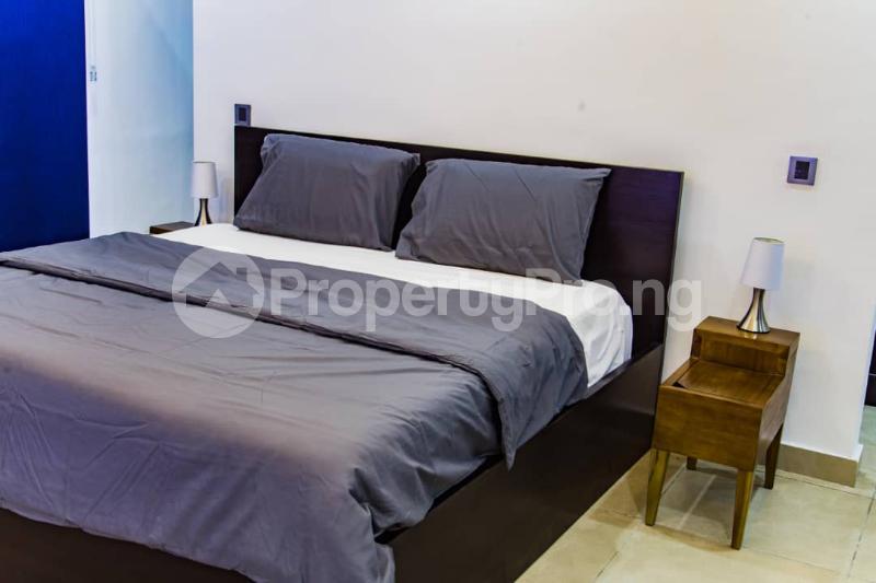 2 bedroom Flat / Apartment for shortlet - 1004 Victoria Island Lagos - 4
