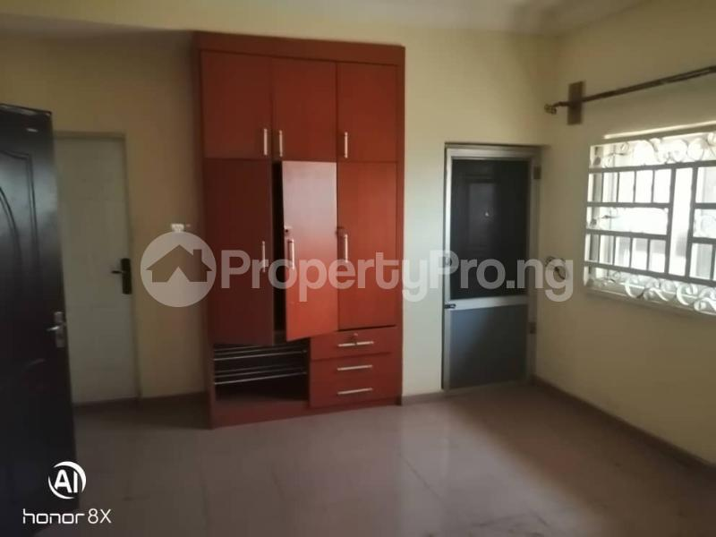 2 bedroom Mini flat Flat / Apartment for rent No. 30 Aquamarine Estate, Along Apo Mechanic, Wumba  Wumba Abuja - 2