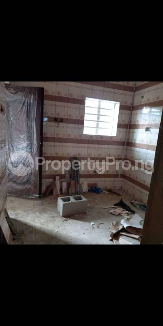 2 bedroom Flat / Apartment for rent Isaac john Jibowu Yaba Lagos - 0