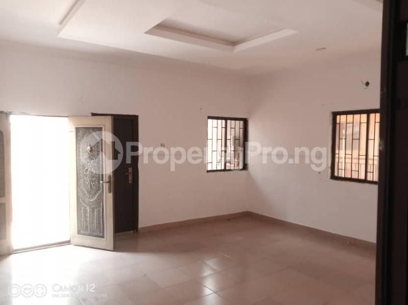 2 bedroom Semi Detached Bungalow for rent Blue Gate Estate Oluyole Ibadan Oluyole Estate Ibadan Oyo - 6
