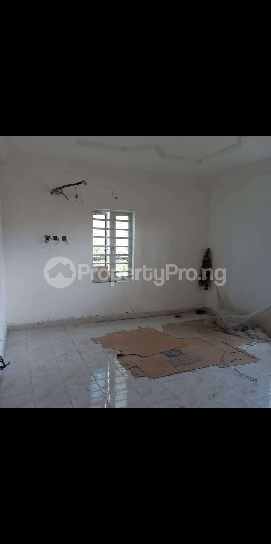 2 bedroom Flat / Apartment for rent Isaac john Jibowu Yaba Lagos - 1