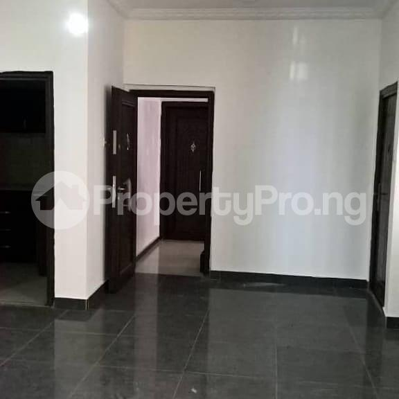 2 bedroom Flat / Apartment for sale Agungi Lekki Lagos - 3