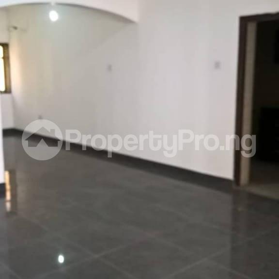 2 bedroom Flat / Apartment for sale Agungi Lekki Lagos - 6