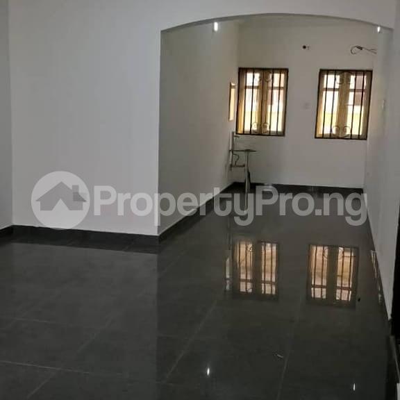 2 bedroom Flat / Apartment for sale Agungi Lekki Lagos - 5