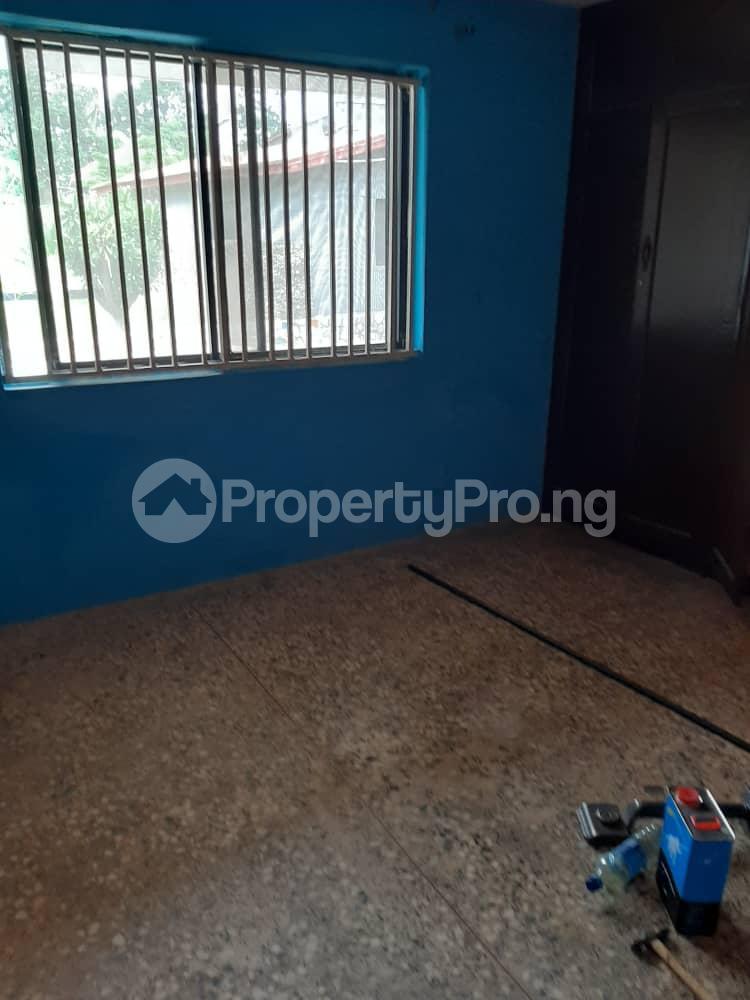 2 bedroom Mini flat for rent Adebayo Ayorinde Jericho Ibadan Jericho Ibadan Oyo - 3