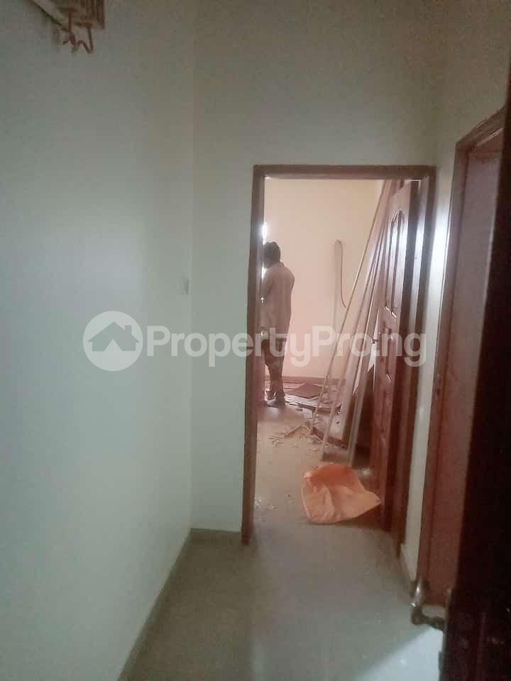 2 bedroom Semi Detached Bungalow for rent Omolayo Akobo Ibadan Akobo Ibadan Oyo - 3