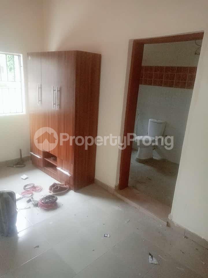 2 bedroom Semi Detached Bungalow for rent Omolayo Akobo Ibadan Akobo Ibadan Oyo - 2