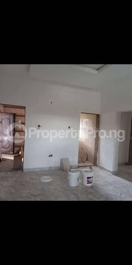 2 bedroom Flat / Apartment for rent Isaac john Jibowu Yaba Lagos - 2