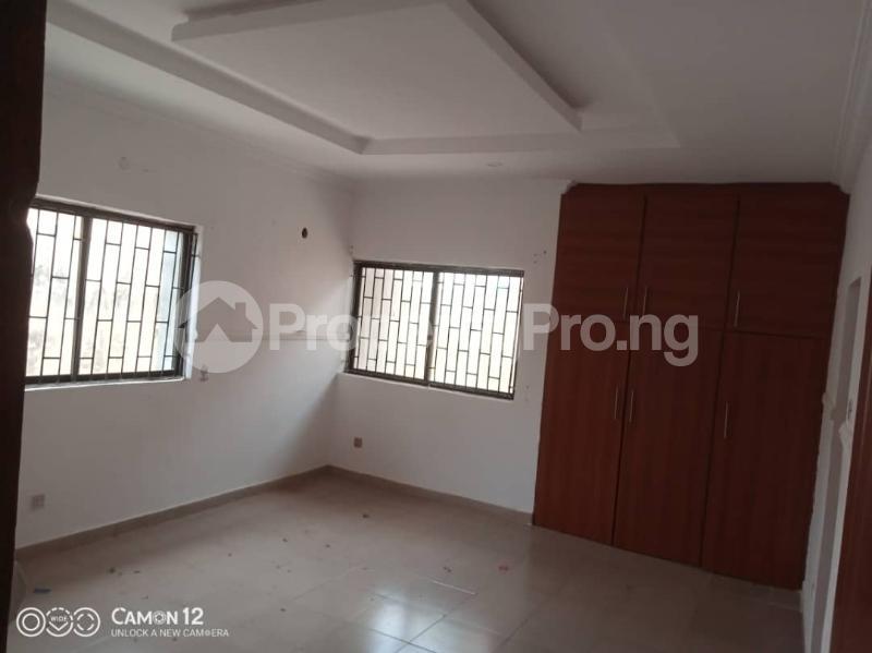2 bedroom Semi Detached Bungalow for rent Blue Gate Estate Oluyole Ibadan Oluyole Estate Ibadan Oyo - 4